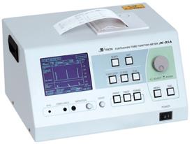 耳管機能検査 JK-05