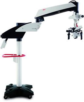 手術顕微鏡Leica M525 F40